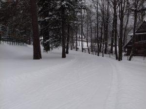 20170105_warunki narciarskie