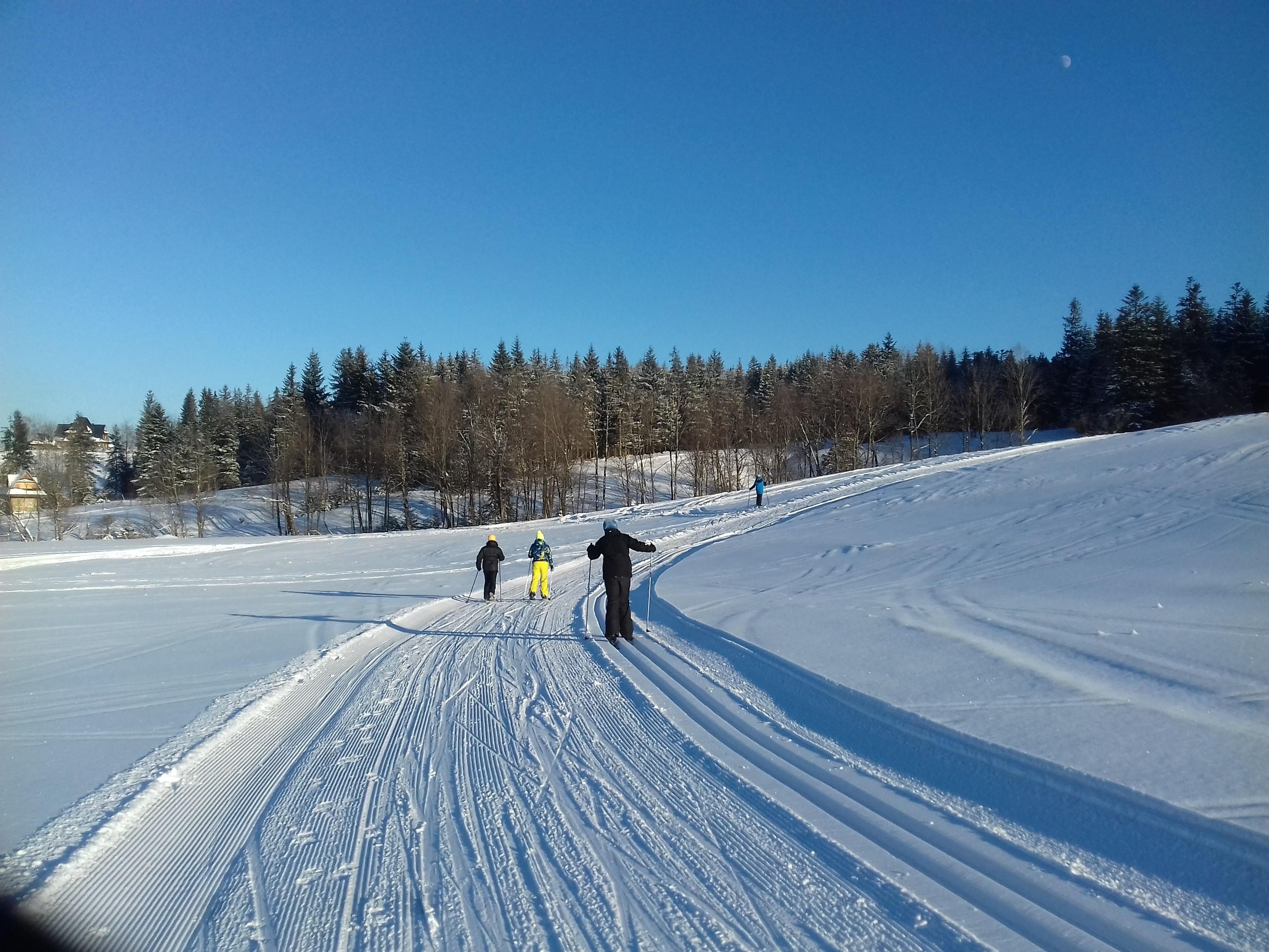 20170107_trasy biegowe bialy potok