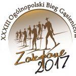 logo-bieg-gasienicow2017_1