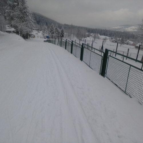trasy_biegowe_20180203